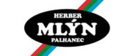 MLYN HERBER